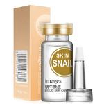 Сыворотка для лица с муцином улитки Images Skin Snail, 10 мл