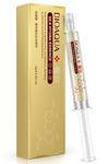 Сыворотка с золотом и гиалуроновой кислотой BioAqua Gold Hydra Essence, 10 мл