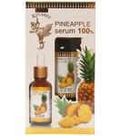 Сыворотка на основе ананасового масла Thai Kinaree Pineapple Serum, 35 мл