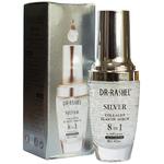 Сыворотка с серебром Dr Rashel 8 in 1 Silver Serum, 40 мл