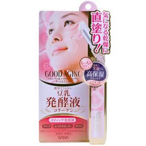 Сыворотка-стик подтягивающая для зрелой кожи Sana Good Aging