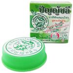 Тайская зубная паста Punchalee, 25 гр