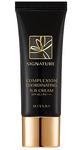 Тональный крем Missha Signature Complexion Coordinating BB Cream Beige, 20 гр