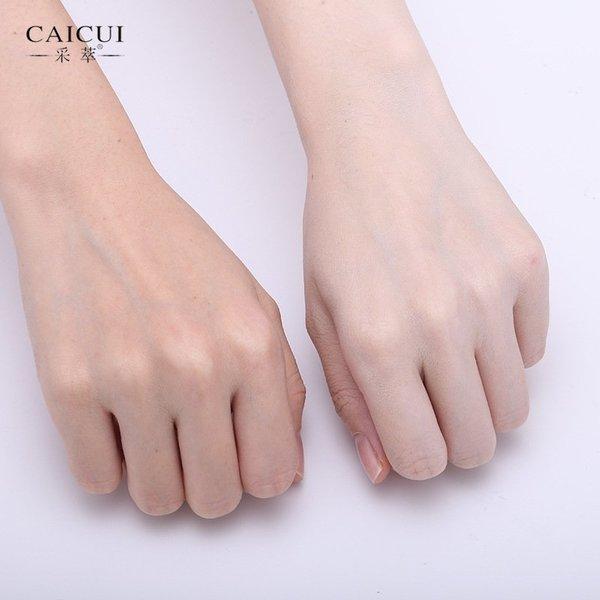 Тонирующий DD-крем для лица Caicui Pleiotropic Skin Consealer, 35 гр