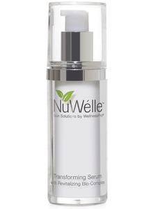 Трансформирующая сыворотка для лица NuWelle, 30 мл