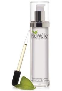 Трансформирующий крем для лица NuWelle, 50 мл