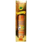 Травяная сыворотка от выпадения волос Jinda Herbal Serum, 250 мл