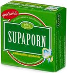 Травяная зубная паста Supaporn c борнеолом, 25 гр