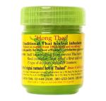 Травяной ингалятор Hong Thai, 50 гр