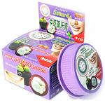 Твердая зубная паста 5star4a «Мангостин», 30 гр