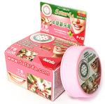 Твердая зубная паста 5star4a «Традиционная», 25 гр