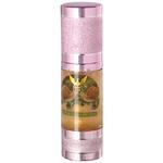 Улиточная сыворотка JB Beauty Snail & Collagen Gold Serum, 30 мл