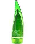 Универсальный гель с алоэ вера Holika Holika Aloe 99% Soothing Gel, 250 мл