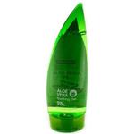Успокаивающий гель с алоэ вера Eunyul Aloe Soothing Gel 98%, 300 мл