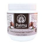 Восстанавливающая маска для волос Palmy «Чистый кокос», 500 мл