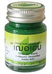 Зеленый бальзам с экстрактом Clinacanthus Cher Aim, 22 гр