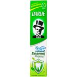 Зубная паста Darlie Double Action Enamel Protect «Защита и укрепление эмали», 140 гр