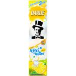 Зубная паста Darlie Zesty Fresh Lemon «цитрусовая свежесть», 140 гр