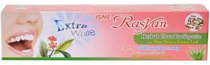Зубная паста Isme Rasyan Herbal Clove с экстрактом гвоздики, 100 гр