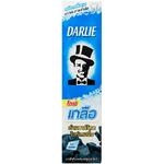 Зубная паста с бамбуковой солью Darlie Salt Charcoal Whitening Toothpaste, 35 гр
