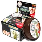 Зубная паста с бамбуковым углем 5star4a Bamboo Charcoal, 25 гр