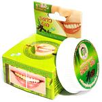 Зубная паста с экстрактом бамбукового угля 5star5a, 25 гр