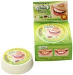 Зубная паста с экстрактом гвоздики в зеленой коробочке, 25 гр