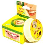 Зубная паста с экстрактом манго и гвоздики 5star5a, 25 гр
