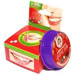 Зубная паста с экстрактом мангостина и гвоздики 5star5a, 25 гр