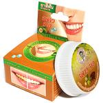 Зубная паста с экстрактом нони и гвоздики 5star5a, 25 гр