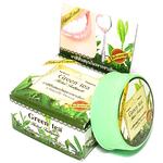 Зубная паста с зеленым чаем Rochjana Green Tea, 30 гр